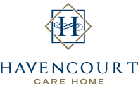Havencourt Care Home Logo